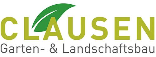 Gartenlandschaftsbau Clausen
